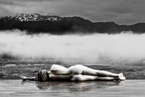 Portfolio - Christine Spring Photography