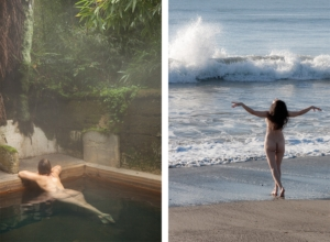 liberating soulful nude photography