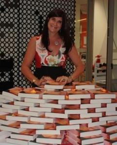 Joanne Fedler Book Launch