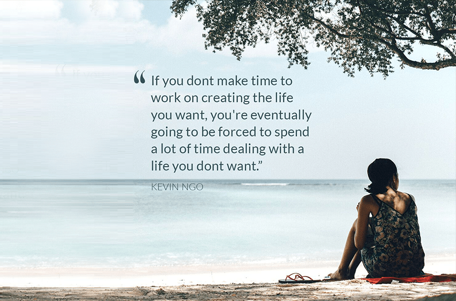 Inspiring Heather Albrecht Quote Mindfulness